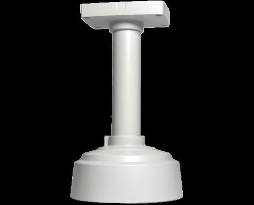 Pendant Mount - All EXCA234IPx Series IP Dome Cameras