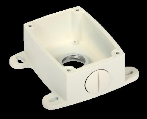 Junction Box - IP Series