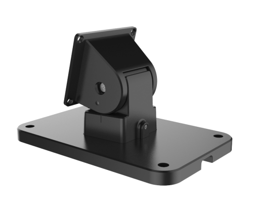 Desktop Mount for EXTT200-12V & EXPOINT-12V Terminals