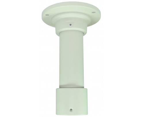 Ceiling Pendant Mount - EXSP324 / EXSP444 Speed Dome PTZ Cameras