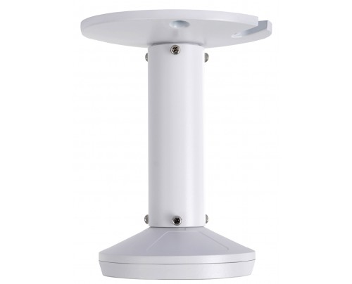 Pendant Mount - All EXCA100IPx Series IP Mini Dome Cameras
