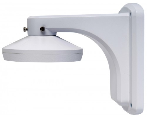 Wall Mount - All EXCA100IPx Series IP Mini Dome Cameras
