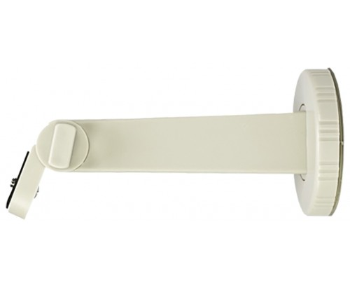 Wall/Ceiling Mount - Standard Body Cameras