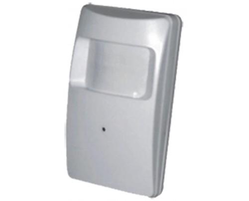 Motion Detector Covert Infrared PIR Camera