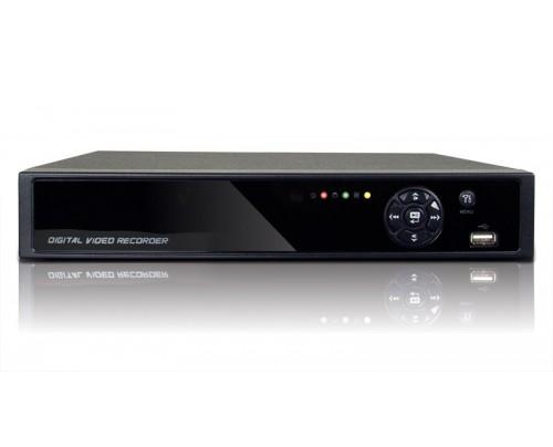 8 Channel Pro-Lite 960H DVR