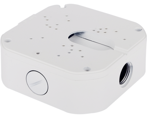 Outdoor Junction Box (EXCA314TVIQ-12V)
