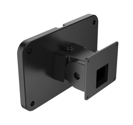 Wall Mount for EXTT200-12V & EXPOINT-12V Terminals