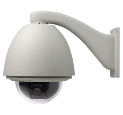 Lockwood - LSC - leading security products |Cctv Product