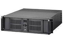 Professional Megapixel NVR (EXNVR)