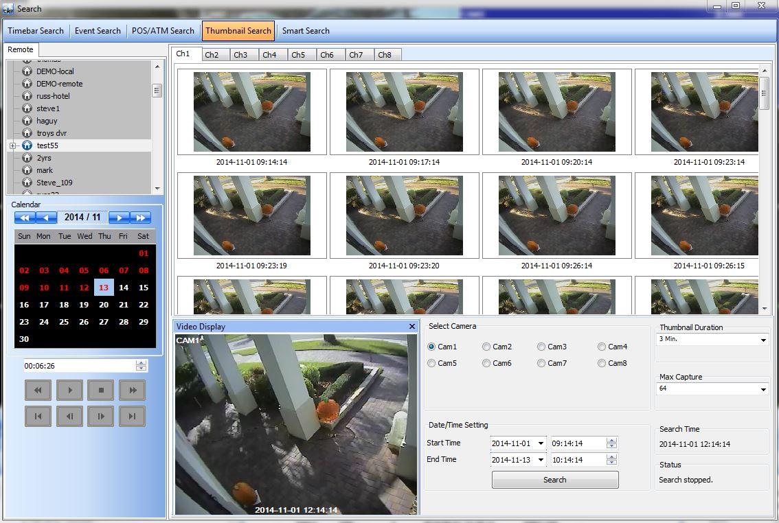 Cms Dvr Client Software Mac Osx